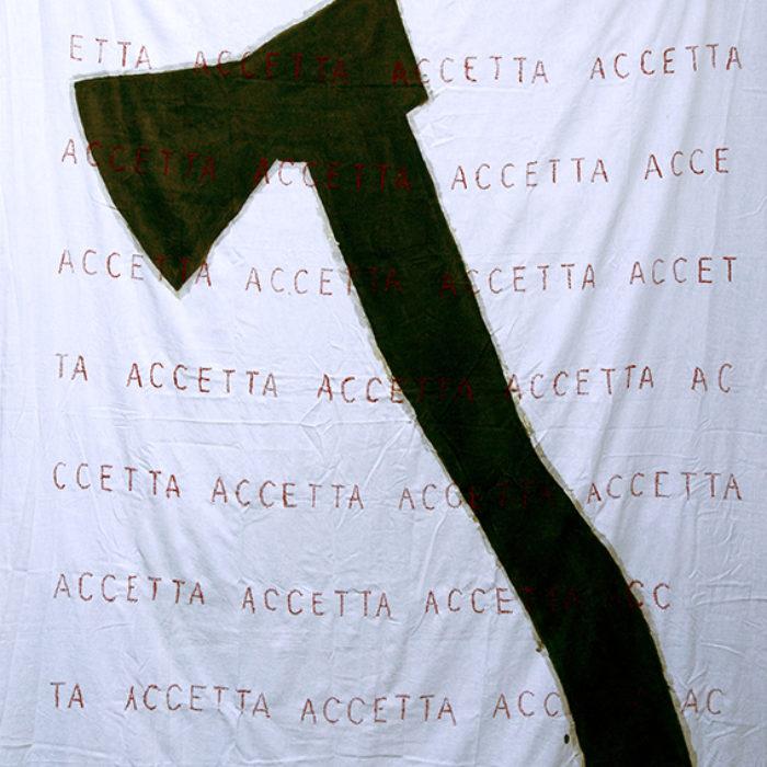 ACCETTA