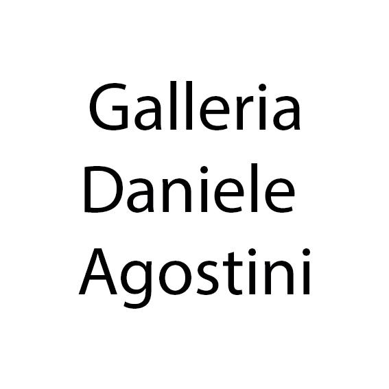 Galleria Daniele Agostini