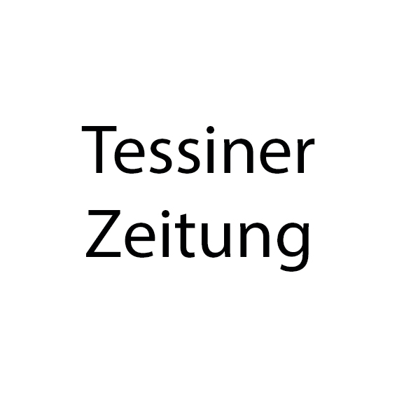 TZ-AglaiaHaritz