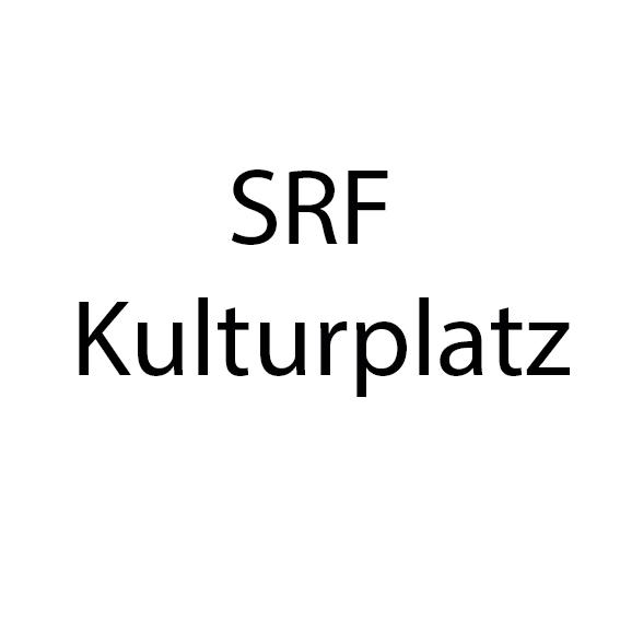 SRF – Kulturplatz